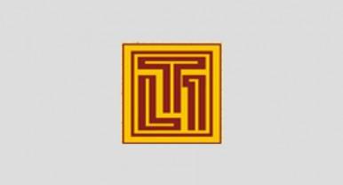 Lòng yêu nước của Nhà Địa lý học Lê Xuân Phương – cựu công chức Lưu trữ Quốc gia