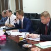 En ver Đoàn công tác của Cục Văn thư và Lưu trữ nhà nước Việt Nam tại Ai-xơ-len dự Hội nghị thường niên của Hội đồng Lưu trữ quốc tế