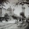 """Hà Nội và """"tấm áo mới"""" những năm 1897 – 1902"""