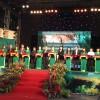 Sôi nổi các hoạt động chào mừng ngày Di sản Văn hóa Việt Nam 23-11