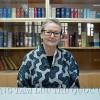 """GS. Michaelle Biddle: """" Trung tâm Lưu trữ quốc gia I cùng đẳng cấp với các kho lưu trữ ở Anh, Ý, Mỹ…"""""""