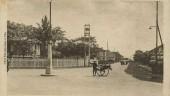 Quê hương Chủ tịch Hồ Chí Minh những năm đầu thế kỷ 20