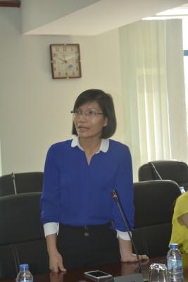 NGUYEN THU HOAI
