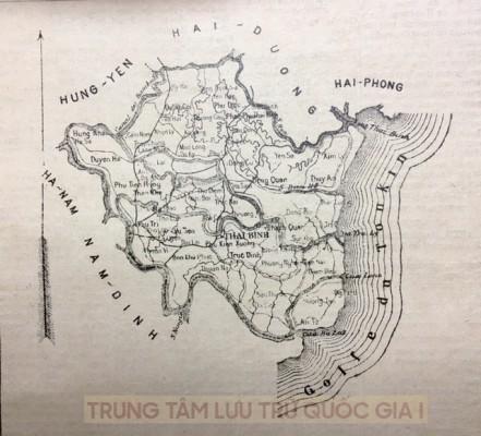 anhthaibinh