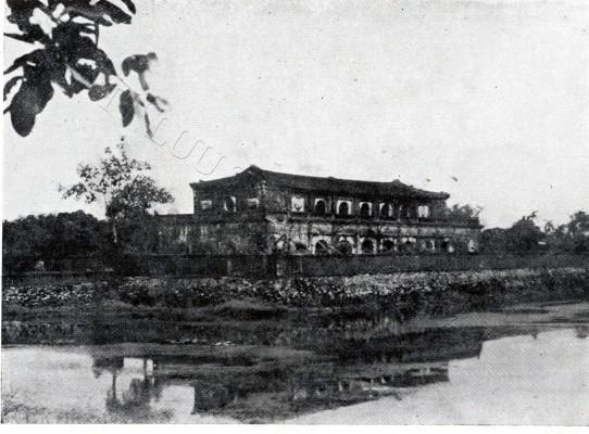 Tang thu lau va Dong cac TLTP- S.1953